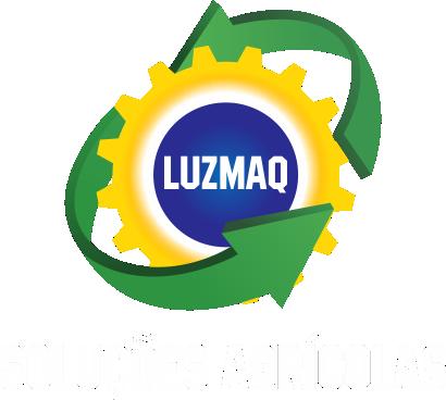 Luzmaq